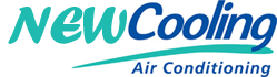 http://www.newcoolingair.com/images/stories/logo.png